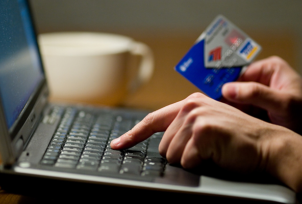 Submission, Clearing and Settlement of Credit Card Transactions