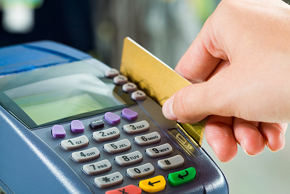What Every Merchant Needs to Know About Splitting Credit Card Transactions