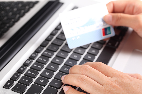 What Everybody Needs to Know About E-Commerce Risk Management
