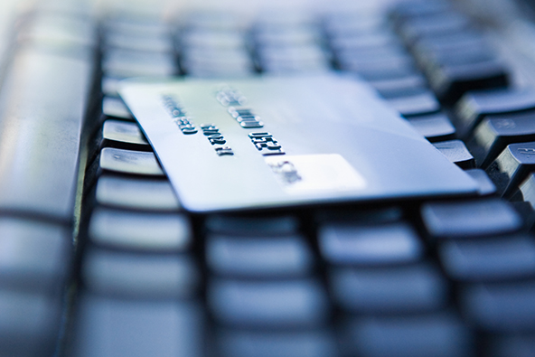 16 Tips for Avoiding E-Commerce Chargebacks