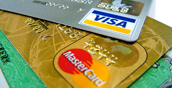 How to Use the Credit Card Security Codes