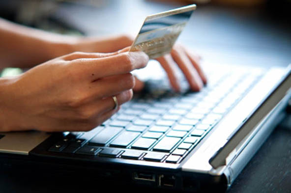The Issue with Downgraded Credit Card Transactions