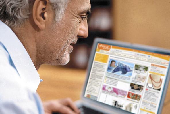 How to Score High-Risk E-Commerce Transactions