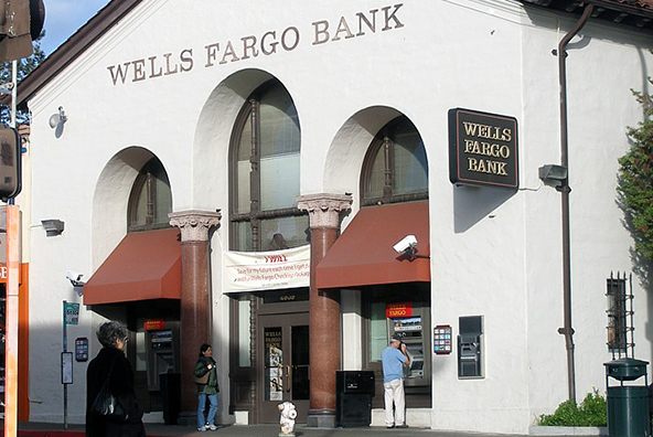 Wells Fargo, U.S. Bank Worst Credit Card Companies for Small Businesses