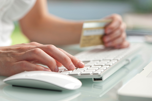 5 Steps to Verifying Cardholder Information in Card-not-Present Transactions