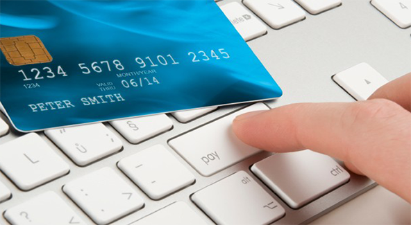 8 Items to Monitor when Screening E-Commerce Transactions