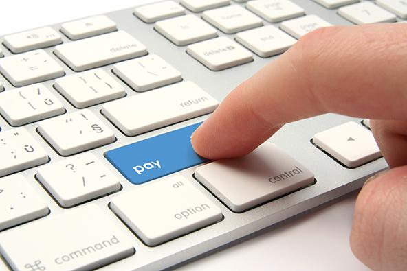9 Telltale Indicators of E-Commerce Credit Card Fraud