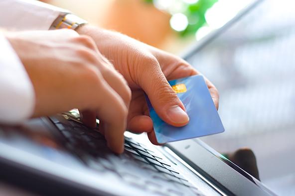 Top 3 E-Commerce Risk Categories