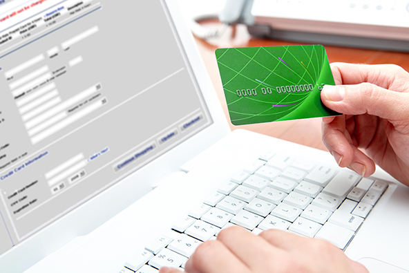 What Every Merchant Needs to Know about Payment Gateways