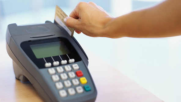Credit Card Foreign Transaction Fees Going Away