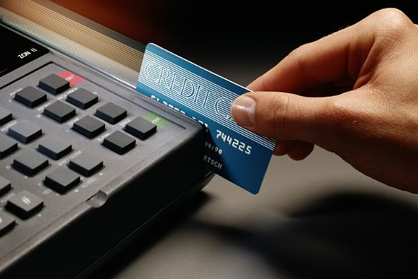 Lessons from a Failed Credit Card Processing Proposal