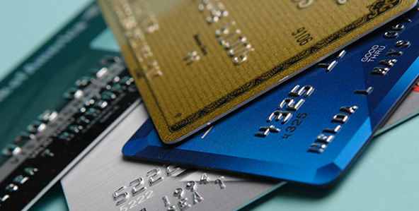 What Every MO / TO Merchant Needs to Know About Credit Card Acceptance