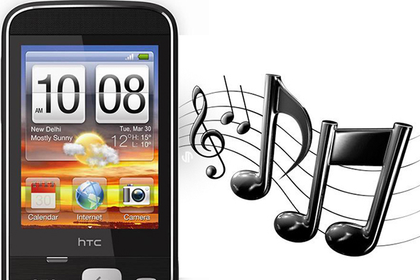 What Everyone Selling Ringtones Should Know About Credit Card Acceptance Pricing