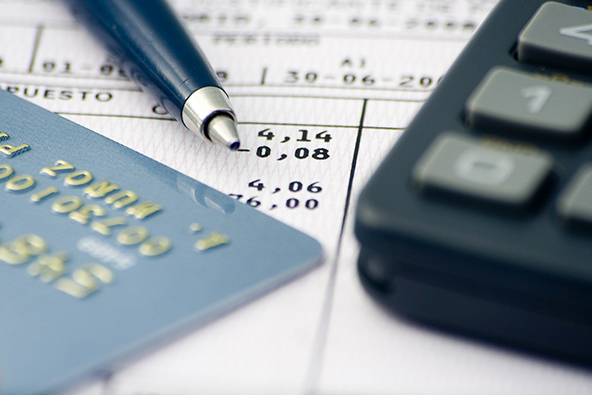 Why Credit Card Processing Statements Are Complicated