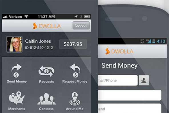 Why Dwolla's E-Cash Business Model Will Not Work