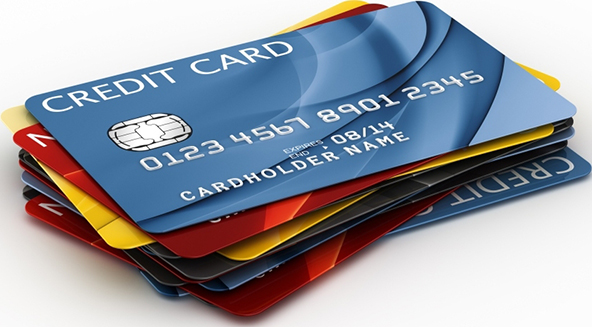 Credit or Debit: What's the Difference?