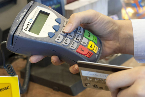 PIN-Based Debit Interchange Fees to Rise under New Fed Rules