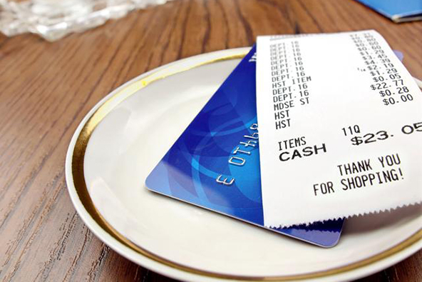 Basic Prepaid Card Transaction Features You Need to Know