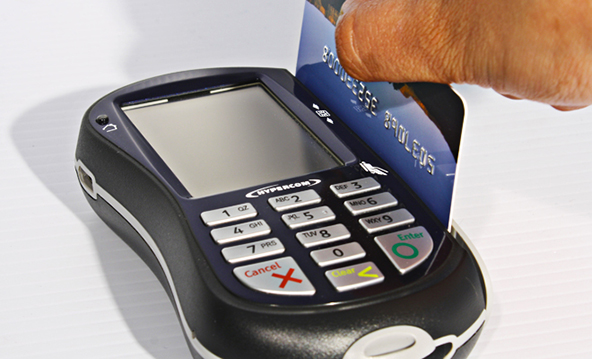 Debit Card Processing Basics You Ought to Know