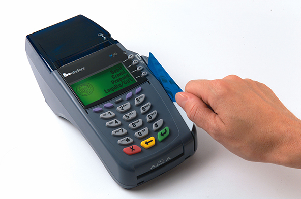 POS Terminal Risk Management Rules You Need to Know