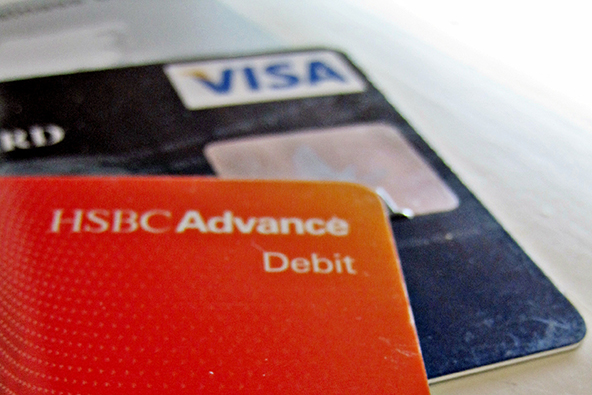 The Basics You Need to Know about Visa's Card Verification Value (CVV)