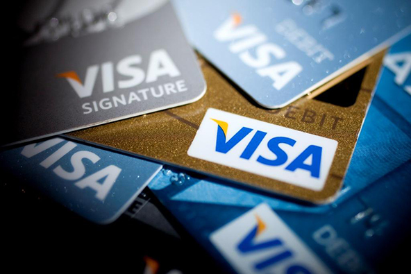 What All Face-to-Face Merchants Ought to Know about the Visa Easy Payment Service