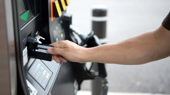 What Every Gas Station Owner Ought to Know about Pre-Authorizations