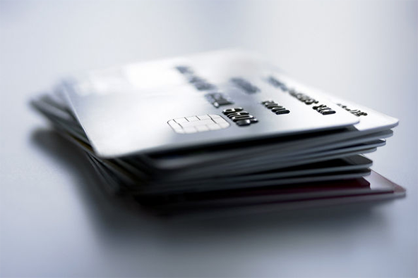 What Every Merchant Should Know about Prepaid Cards