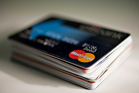 Why the Debit Interchange Limit Is Especially Bad for Low-income Consumers