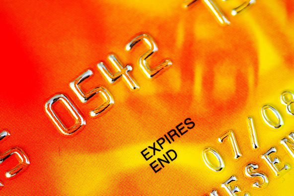 7 Steps to Preventing MasterCard Fraud