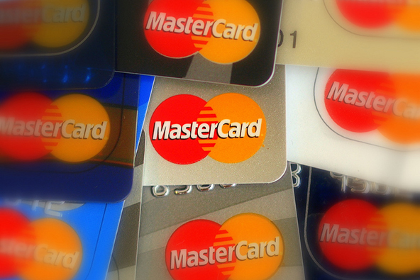 Authorization, Clearing, and Settlement of MasterCard Transactions