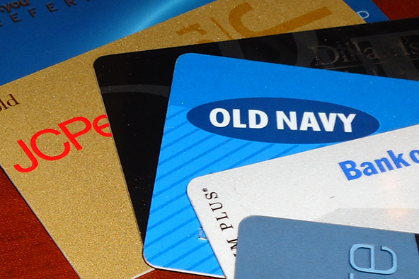 6 Ways to Make Customers Like Your Store-Branded Credit Cards