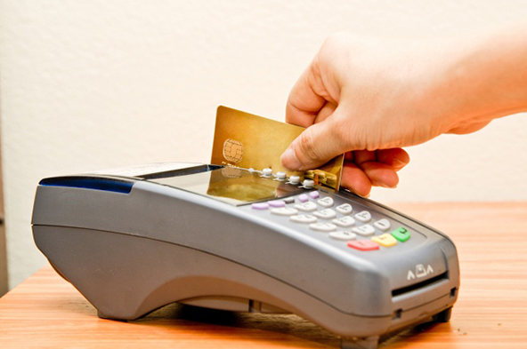 How to Manage Chargeback Reason Code 76