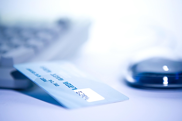 How to Manage Chargeback Reason Code 80