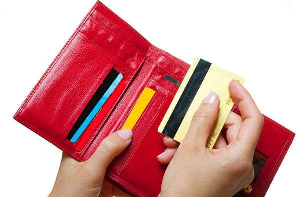 Issuers Ramp up Credit Card Rewards