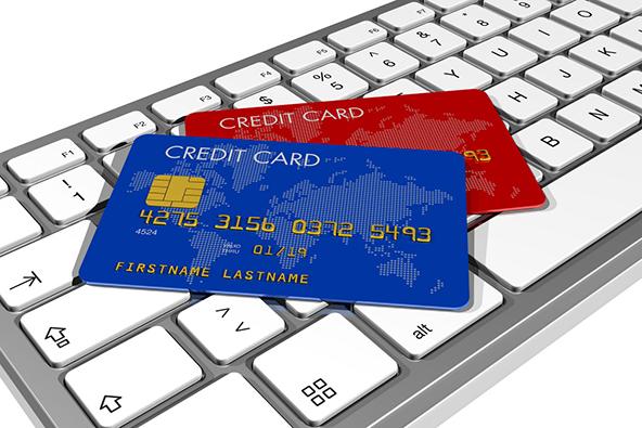 7 Tips for Solid Risk Management at E-Commerce Start-ups