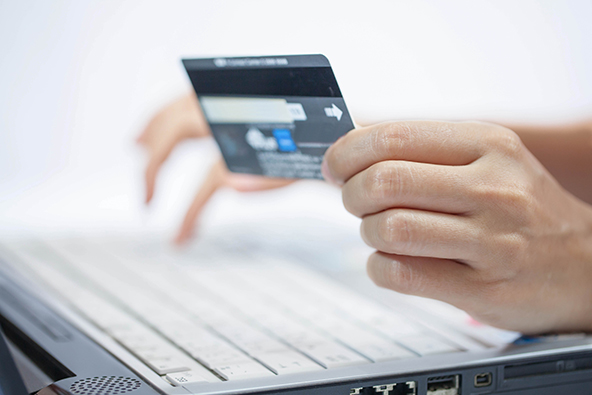 5 Tips for Choosing the Best Credit Card You Can Get and Using It Wisely