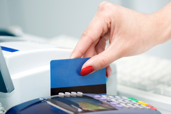 How to Authenticate Cardholders in 4 Quick Steps
