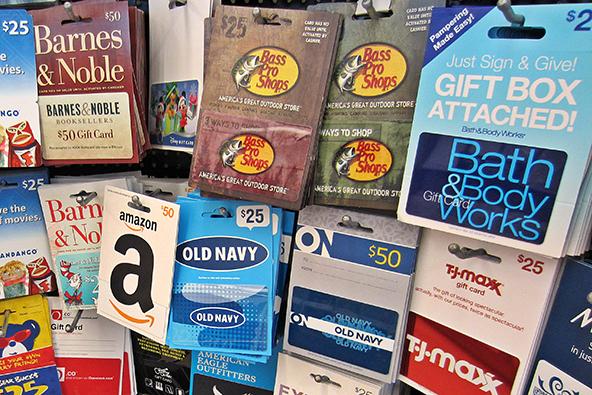 Prepaid vs. Debit: Which One Is Better?
