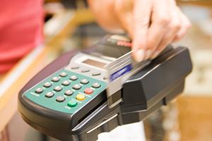 Settlement May Cut Credit Card Interchange Fees, Consumers Beware