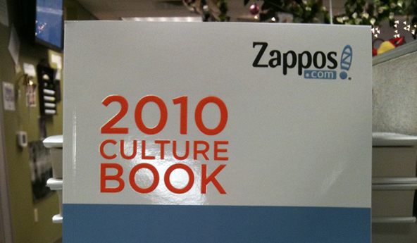 The Zappos Data Breach 10 Days On: The Lessons Continue