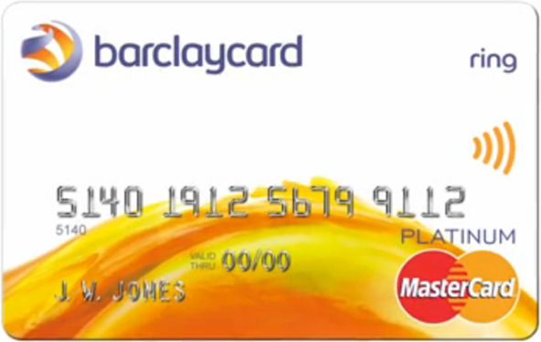 Can Credit Cards Be Crowdsourced?