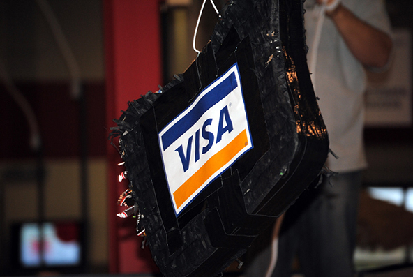 Chargebacks and Why It Pays to Use a Credit Card