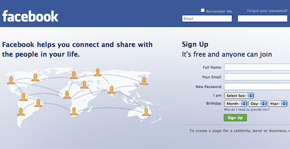 Facebook Partners with Carriers, Moves toward Closed-Loop Payments Platform