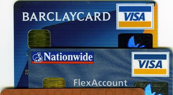 How Visa Account Updater Works and How Much It Should Cost You