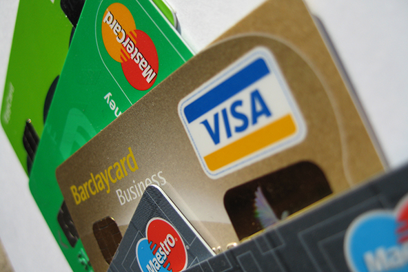 Who Loses from Credit Card Fraud?