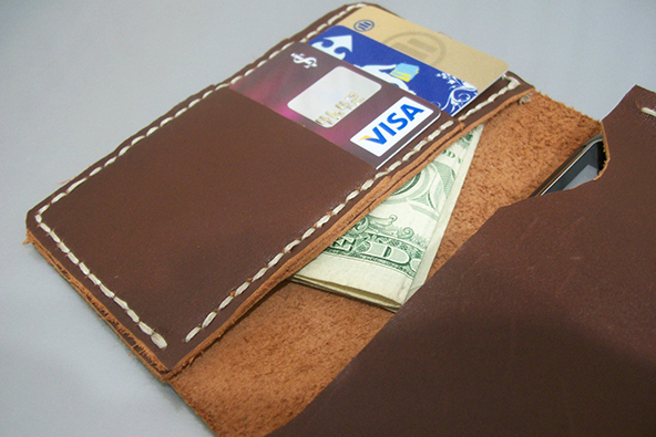 Increased Lending, Higher Balances Lead to Lower Credit Card APRs