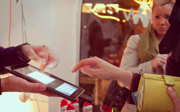 Squaring up Mobile Payments in Europe
