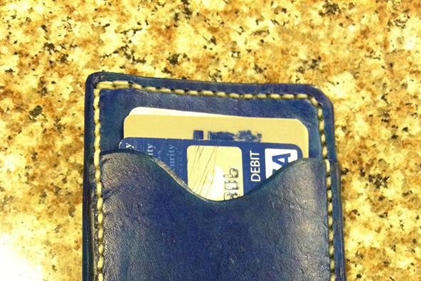 Where Is My Debit Discount?