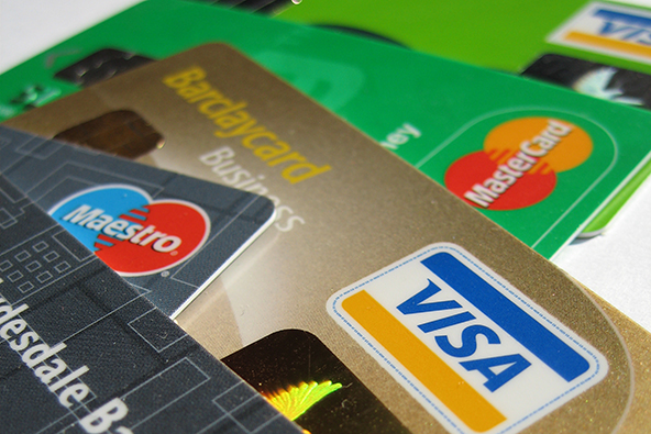 Skimming, Cloning and Credit Card Fraud
